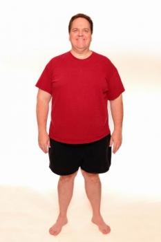 277.6 lbs - Down 44 (6/29/2010)