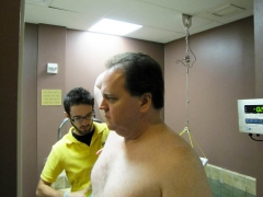 Cooper Clinic 03